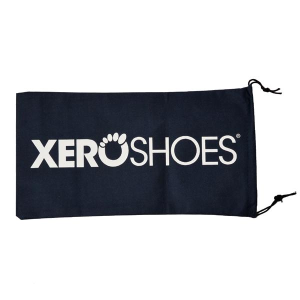 xeroshoes ゼロシューズ